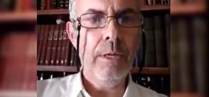 הסרטון שהפיץ סרבן הגט