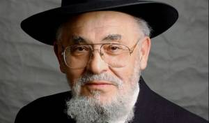 הרב טנדלר