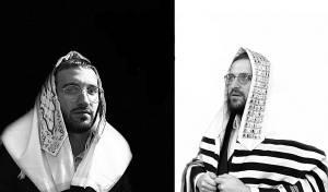 הלהיט הישראלי המצליח הפך לדואט באידיש