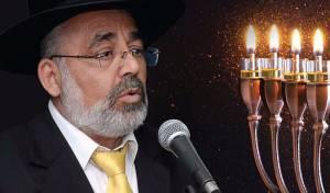 הרב שלמה זביחי