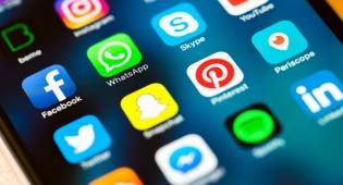 אפליקציית ווטסאפ WhatsApp
