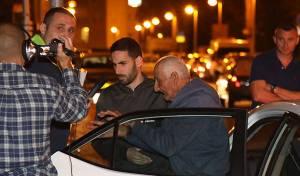פרג' אתמול בשחזור - הוארך מעצר החשוד ברצח האחות בחולון