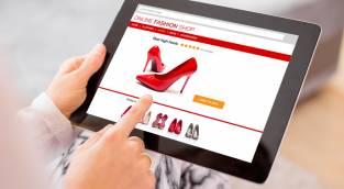 מתי עדיף לקנות זוג נעליים חדש?