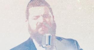 לחישות הלב של בני פרידמן • ביקורת אלבום