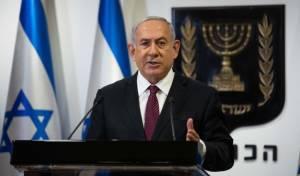 נתניהו: 'נביא לפחות שני מנדטים מהערבים'