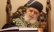 הפינה של מרן: בשבח ובחיוב לימוד התורה ובגודל הניסים שנעשו לישראל