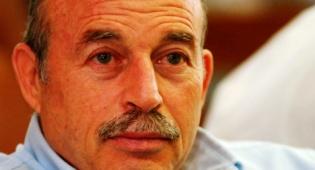 דיווח: סלומיאנסקי ניצח בבית היהודי