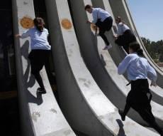 חשש בבירה: מאות תלמידות חרדיות עלולות להיזרק לרחוב
