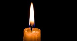 נפטרה אשת בעל התפילה הוותיק מבאיאן