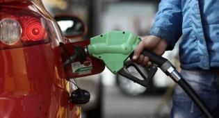המדריך המלא: כך תחסכו בעלויות הדלק