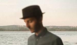 """יוסף דוד בסינגל חדש: """"דברים טובים"""""""