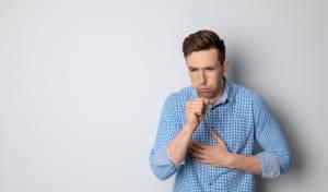 5 סימנים לסרטן הריאות שאינם קשורים לשיעול