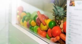 רוצים ירקות טריים? אל תכניסו אותם למקרר