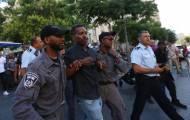 בני העדה האתיופית חזרו להפגין ברחובות