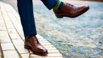 בשביל יופי לא צריך לסבול: איך להשקיע נכון בזוג נעליים איכותי