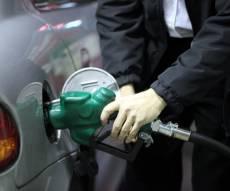 """במוצ""""ש: מחירי הדלק יירדו ב-11 אג' לליטר"""