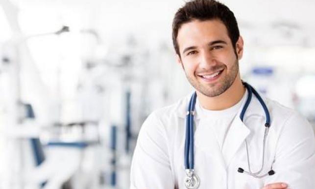 """5 סיבות לעשות ביטוח בריאות לחו""""ל במסגרת רילוקיישן"""