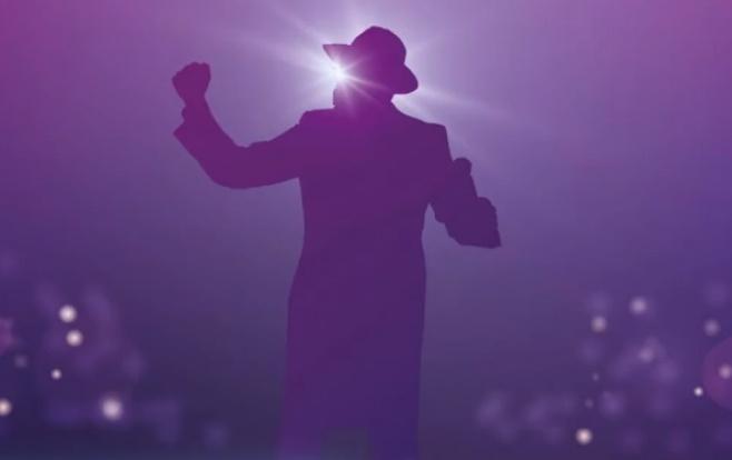 """מנדי ג'רופי בסינגל חדש: """"צמאה"""""""