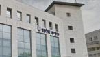 המעצרים באלעד: עבירות חמורות או ניסיון 'חיסול פוליטי'?