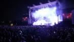 """כשריבו והקהל שרו """"אשרי העם שככה לו"""""""