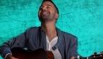 יצחק אלקיים בסינגל בכורה: נשמות של החיים