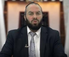 פרשת כי תצא עם הרב נחמיה רוטנברג • צפו