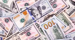 הייתם נפרדים מאלפיים דולר בשביל שקית ריקה?