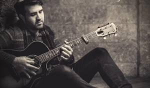 תני פולנסקי בסינגל חדש: 'חיים מלאי נשמה'