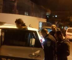 בני ברק: נעצר בחשד שגנב סוללות אופניים
