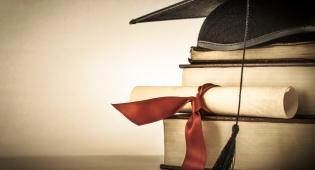 בנק ישראל: 40% מבעלי התואר הראשון עובדים בעבודה שאינה מתאימה למקצוע שלמדו