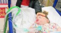 אלטא פיקסלער בבית החולים