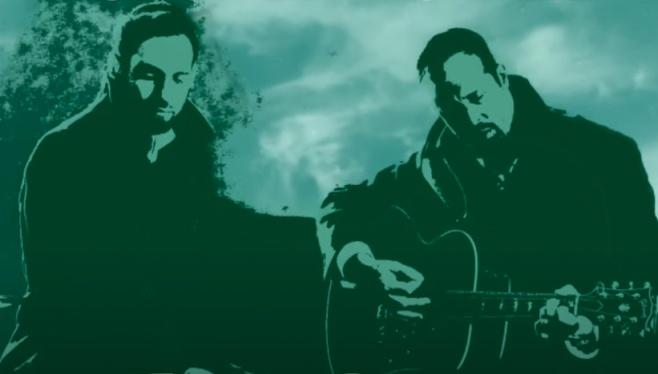 הצמד אייזק ורובנשטיין בסינגל חדש: שומר ישראל
