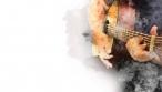 """האמן 'חכם ותם' בסינגל חדש: """"יתקן"""""""