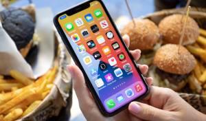 סדרת האייפון הקודמת