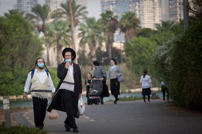 התחזית: עומסי חום קיצוניים ברוב האזורים