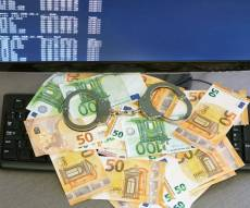 נעצרו חשודים בהונאת עשרות לקוחות בנק