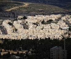 התכנית הסודית לניתוק 2 שכונות מירושלים
