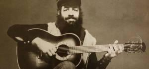 משה יס: חלוץ המוזיקה היהודית באנגלית