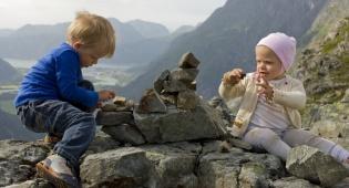 באיזו מדינה הכי כדאי ורצוי לגדל את הילדים