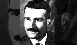 אלי כהן