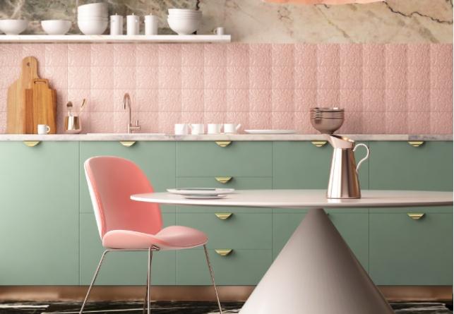 הפתעה: הצבע שעומד לככב במטבחים השנה