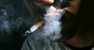 רוצה סיגריה? לא מתחת לגיל 21