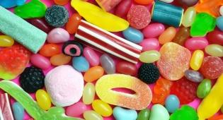 לא תאמינו מה 12 שבועות של אכילת סוכר יעשו לכם