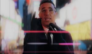 """יעקב שוואקי בסינגל קליפ חדש: """"אני חי"""""""