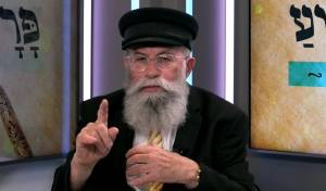 פינתו של הרב גלויברמן: כָּל יִשְׂרָאֵל עַרְבִים זֶה לְזֶה