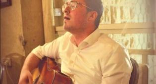 """יעקב קליין בסינגל חדש: """"נקודה טובה"""""""