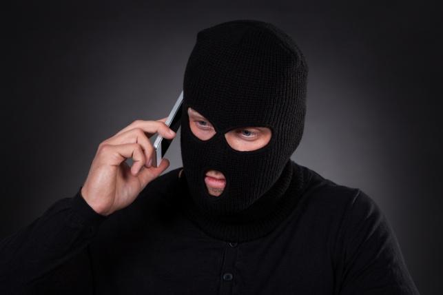 תכסיס חדש לגנבים: הזמנה לבדיקות קורונה