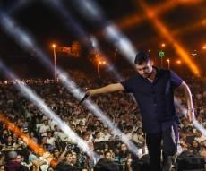 שנת ישי ריבו: סיכום שנה במוזיקה היהודית