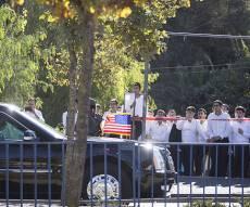 הלימוזינה המשוריינת של הנשיא בביקורו של אובמה - ביקור טראמפ בישראל • אלו הסדרי התנועה
