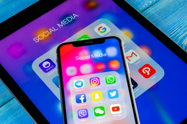 'אפל' תמחק אפליקציות שיפגעו בפרטיות
